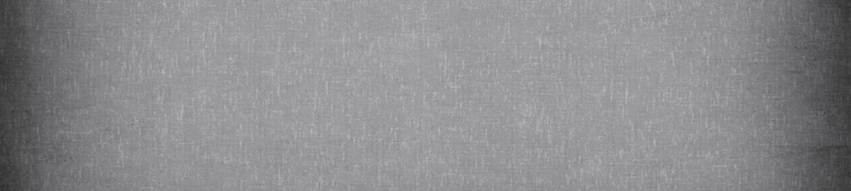 slide-graytexture